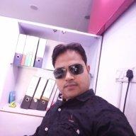 pankaj thethwar
