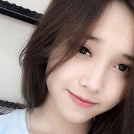 Lam Vu