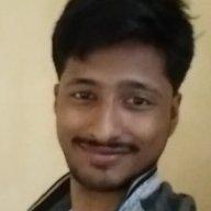 sahasameer