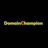 domainchampion