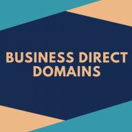 BusinessDirect