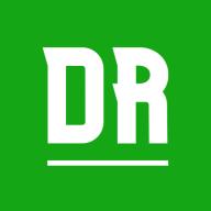 Domain Redux