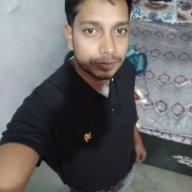 Rahul senger