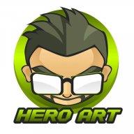 Heroart