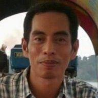 Riswan H
