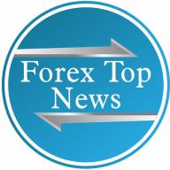 ForexTopNews
