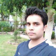 Shrikant Maurya