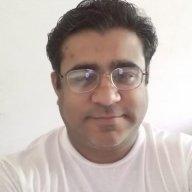 zeeshan zahoor