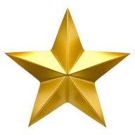 StarStarStarDomains