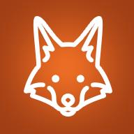 Mod Team Foxtrot
