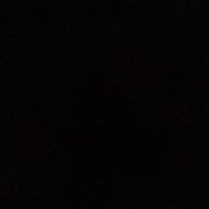 chiuyau.com