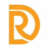 rightdomains.net