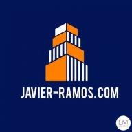 Javier-Ramos.com
