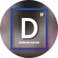 DomainHacks.com