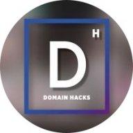 DomainHacks.com