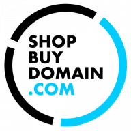 shopbuydomain.com