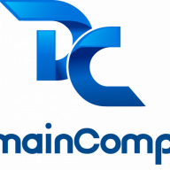 DomainCompiler