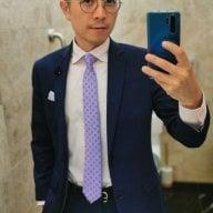 Levi Zheng
