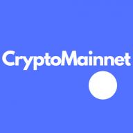 cryptomainnet