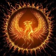Phoeniix