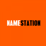 namestation