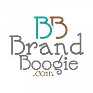 Brand-Boogie