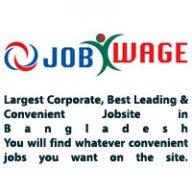 jobwage