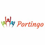 Portingo