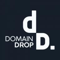 Domain.Drop