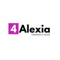 4alexia