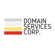 Domain Services Corp