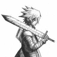 Knighter