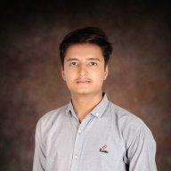 Zaeem Ahmed