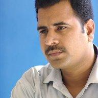 Saikat Dey