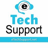 Technical Support