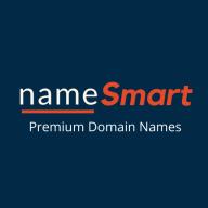 NameSmart.co