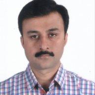 Gaurav Deshani