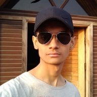 ibrahimanwerbaig