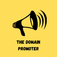 thedomainpromoter