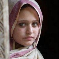 aysha ali