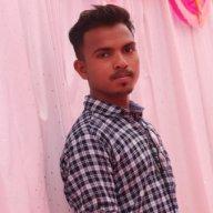 Deepak Ramesh Vadhan