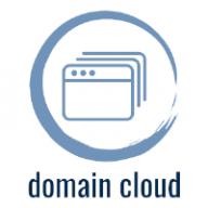 domaincloud
