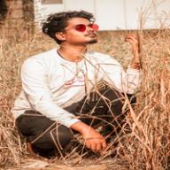 Sagar mhaske