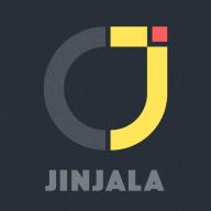 jinjala