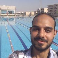 Saeedshaarawy