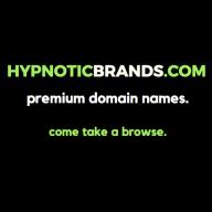 hypnoticbrands