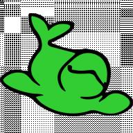 Bold Beluga