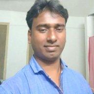 Somnath Sarkar