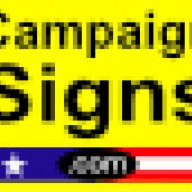 campaignsigns