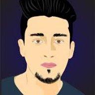 Manish Sahni
